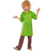 Scooby-Doo  Shaggy  Child